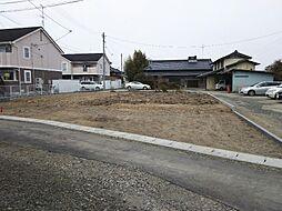 名取市本郷字大門
