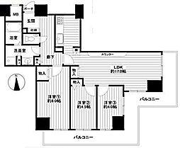 堺市堺区田出井町