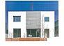 推奨プラン:SKYバルコニー:建物価格1660万円