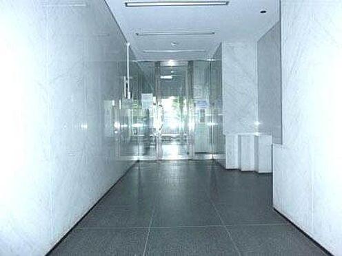 マンション(建物一部)-練馬区豊玉上1丁目 内装