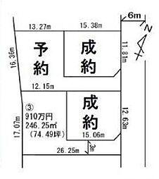 伊勢崎市韮塚町