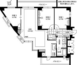 名古屋市昭和区妙見町