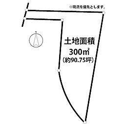 福岡市早良区大字石釜