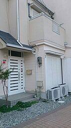 宝塚市今里町