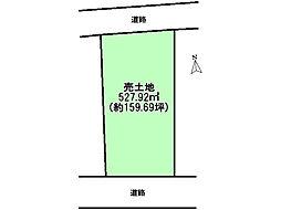 姫路市辻井6丁目