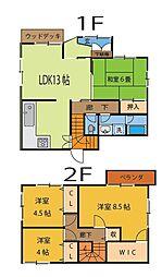 仙台駅 7.5万円