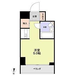 貿易センター駅 3.5万円
