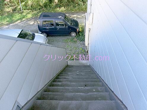 マンション(建物全部)-上田市上野 その他