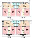 京浜急行線「横須賀中央」駅 一棟売アパート 現地写真