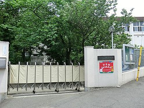 マンション(建物一部)-渋谷区恵比寿西1丁目 周辺環境:広尾幼稚園