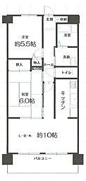 八尾市永畑町3丁目