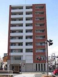 横浜市鶴見区市場大和町