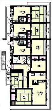 マンション(建物全部)-板橋区常盤台3丁目 その他