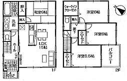 神戸市垂水区多聞台5丁目