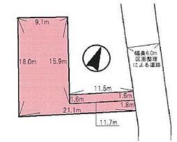 上尾市大字壱丁目