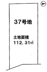 京田辺市薪堀切谷