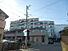 ロイスグラン神戸湊川公園