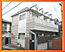 東京都中野区 7088万円 一棟売りアパート