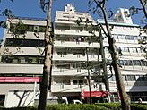 JR中央・総武線水道橋駅 徒歩3分