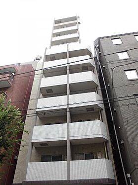 マンション(建物一部)-千代田区一番町 外観