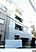 マンション(建物全部) 東京都台東区