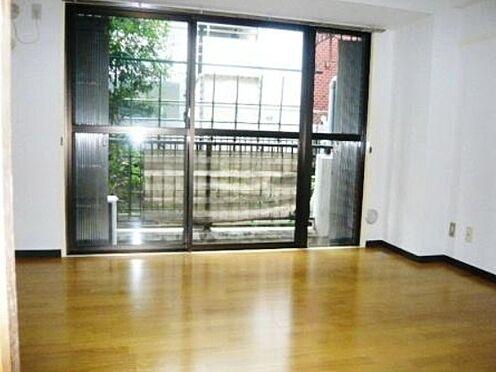 マンション(建物全部)-板橋区常盤台3丁目 内装