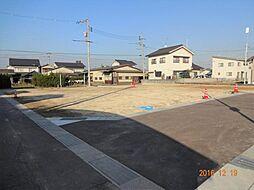 福山市神辺町