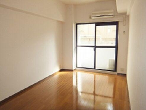 マンション(建物一部)-熊本市中央区船場町3丁目 居間