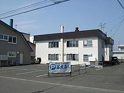 札幌市北区新琴似七条6丁目