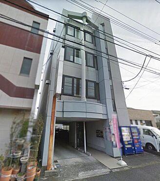 マンション(建物全部)-三島市西本町 その他