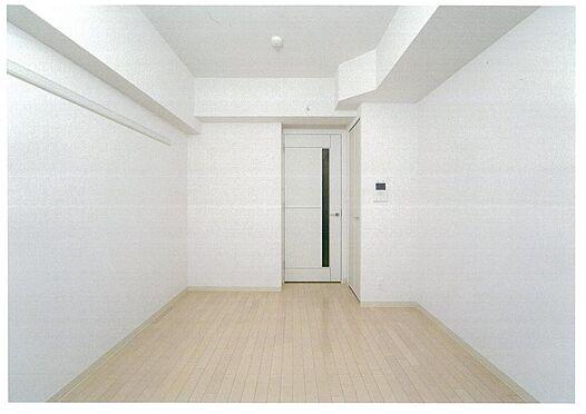 マンション(建物一部)-大阪市北区紅梅町 居間