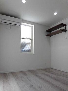 アパート-目黒区緑が丘1丁目 .1階 居室 105
