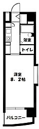 福岡市博多区吉塚2丁目