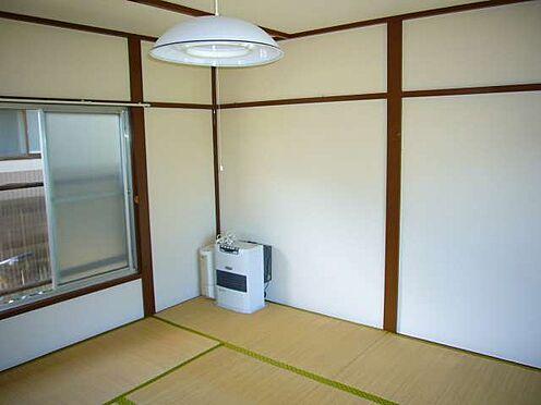 アパート-秋田市楢山南新町上丁 画像