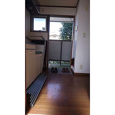 アパート-仙台市青葉区小田原7丁目 キッチン