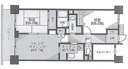 横浜市都筑区池辺町