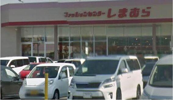アパート-和歌山市新中島 その他ファッションセンターしまむら・神前店まで635m
