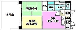京都市下京区七条御所ノ内西町