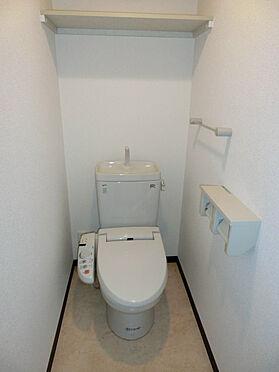 建物全部その他-袋井市可睡の杜 トイレ