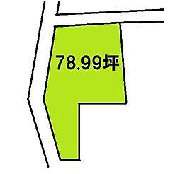 和歌山市東田中
