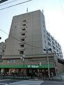 136戸の大規模マンション