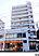店舗(建物一部) 東京都中野区
