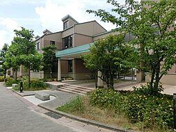 香久山幼稚園:約1000m