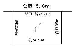 函館市栄町