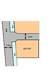 仙台市太白区袋原4丁目