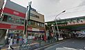 東京都新宿区 一棟売ビル 現地写真