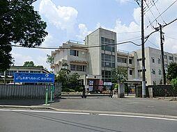佐倉市上志津