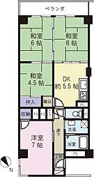 新潟市中央区東堀通11番町