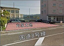 柏崎市関町