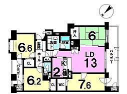 札幌市西区八軒四条東4丁目